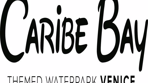 OFFERTA CARIBE BAY THEMED WATERPARK VENICE